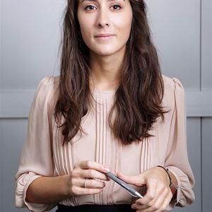 Giulia Francoli
