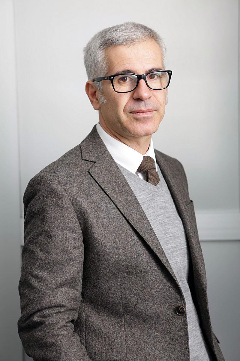 Alessandro Santambrogio