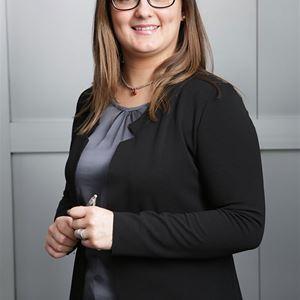 Martina Pinzin