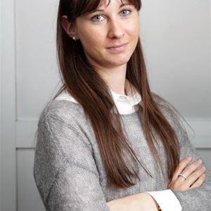 Irene Tosetti