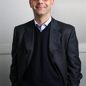 Fabrizio Marinoni