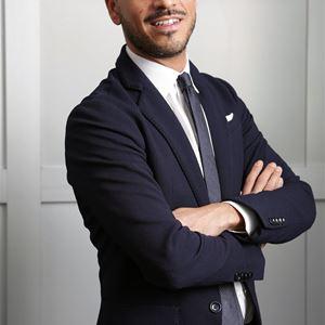 Luca Allievi