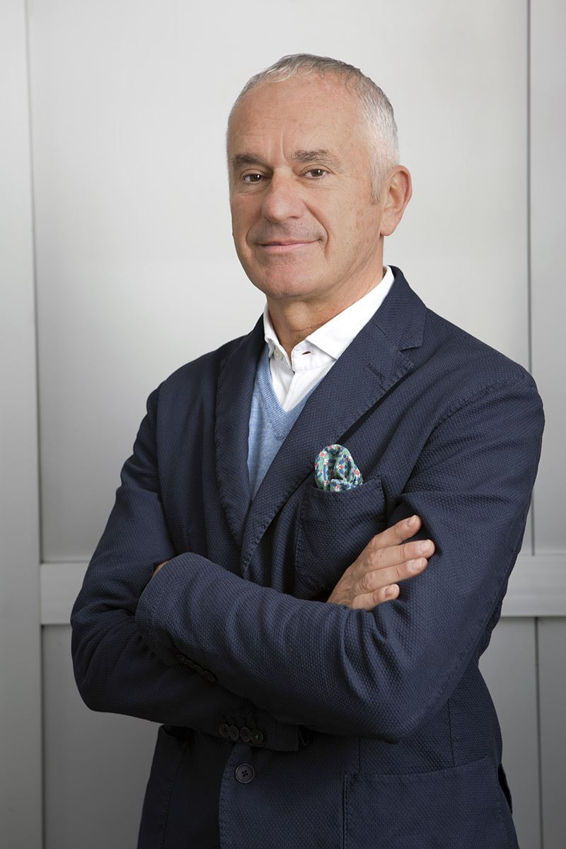 Dott. Carlo Scarrone